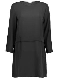 Jacqueline de Yong Jurk JDYRUN 7/8  DRESS WVN 15143221 Black