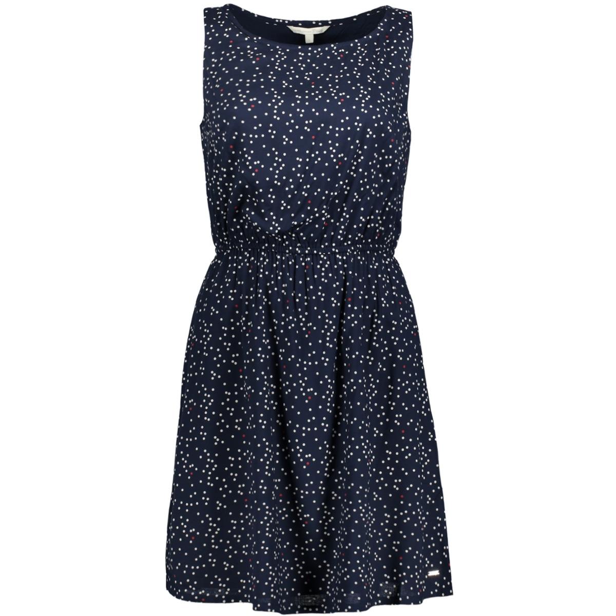 5055038.09.71 tom tailor jurk 6416