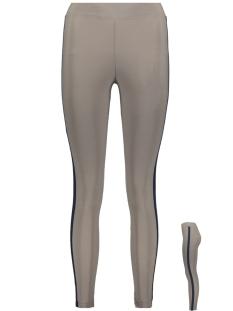 Zoso Legging BIES TAUPE/NAVY