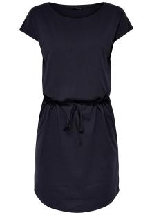 onlMAY S/S DRESS NOOS 15153021 Night Sky