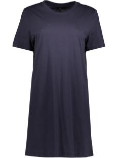 Only Jurk onlJUNE S/S DRESS BOX JRS 15152567 Night Sky
