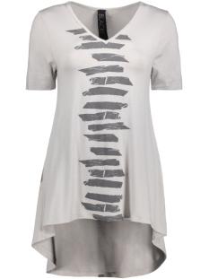 Black T-shirt 181.20.01 01