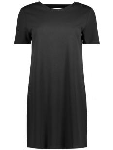 Jacqueline de Yong Jurk JDYCATIA S/S DRESS JRS 15152799 Black