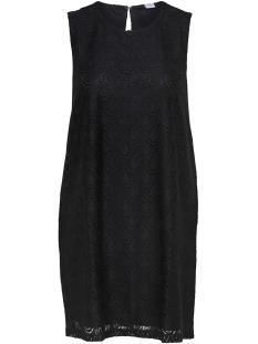 Jacqueline de Yong Jurk JDYCART S/L DRESS JRS 15152362 Black