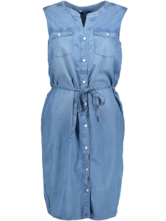 50551400070 tom tailor jurk 1202