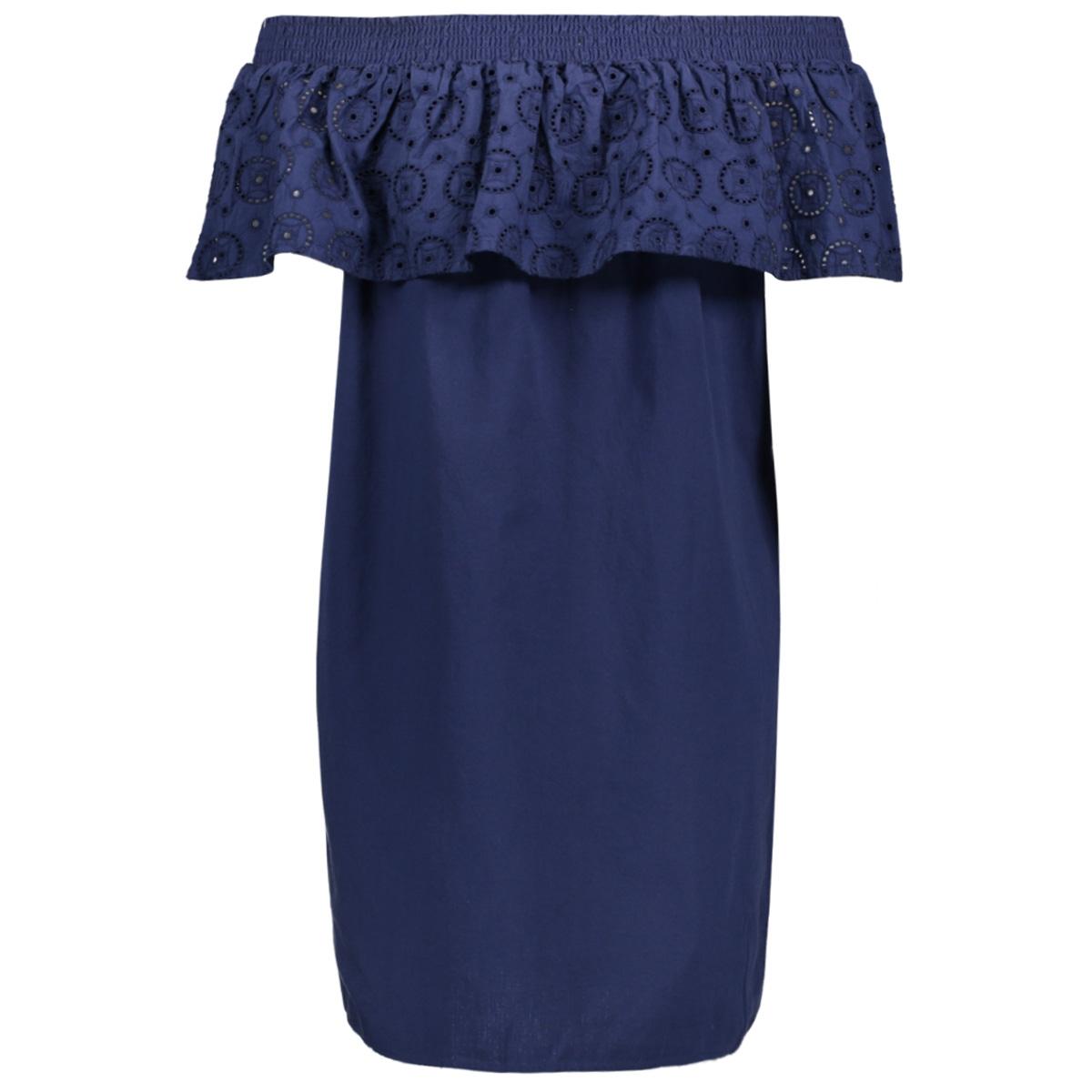 1003869xx71 tom tailor jurk 11257