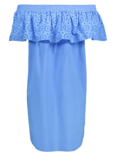 1003869xx71 tom tailor jurk 12050