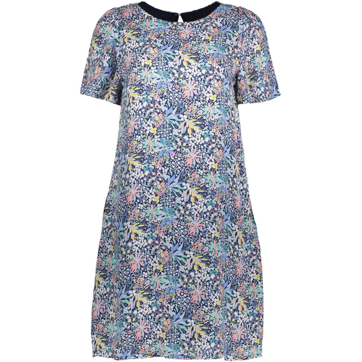 058ee1e016 esprit jurk e400