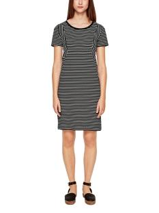 21805828858 s.oliver jurk 99g1