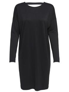 Jacqueline de Yong Jurk JDYCAMBODIA DRESS JRS 15161153 Black