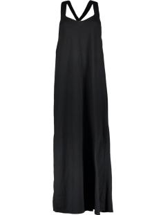 Luba Jurk GIGI DRESS BLACK