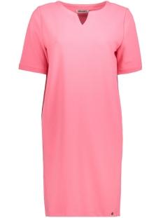 Garcia Jurk S80084 2689 Pink glaze