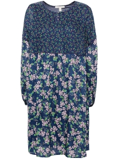 088ee1e014 esprit jurk e400