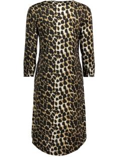 jurk 3515 iz naiz jurk panter