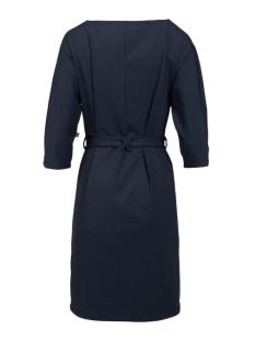 03sj18nbn zusss jurk nachtblauw