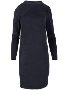 03fj18n zusss jurk anb nachtblauw