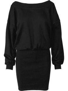 tb2336 urban classics jurk black