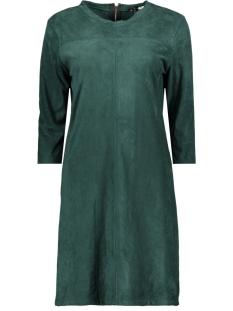 8353 britty dress luba jurk green
