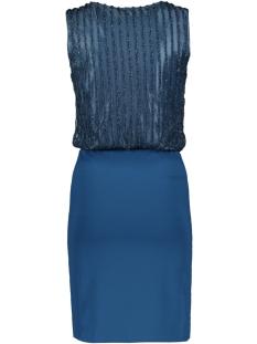 vmshane sl short dress boo 10207332 vero moda jurk gibraltar sea
