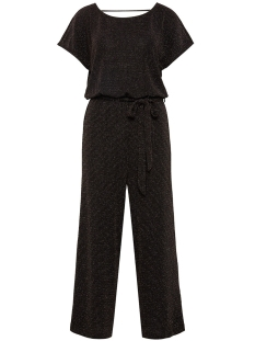 Tom Tailor Jumpsuit 1006953XX71 14902