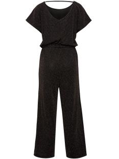 1006953xx71 tom tailor jumpsuit 14902