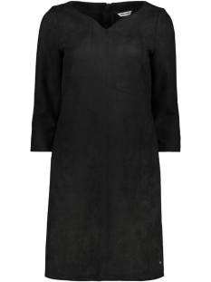 ge800108 garcia jurk 60 black