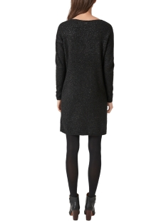14811828755 s.oliver jurk 99x0