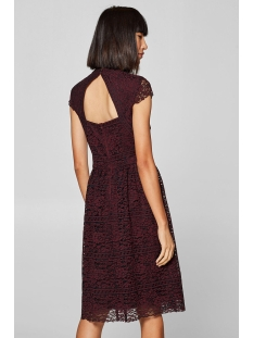 118eo1e010 esprit collection jurk e600