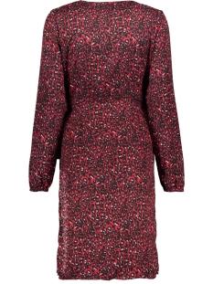 ge801181 garcia jurk 1128 barbados red