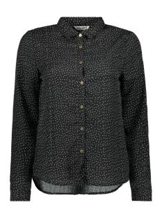 ge801182 garcia blouse 60 black