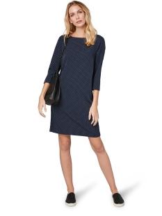 1007418xx70 tom tailor jurk 15138