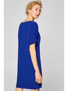128eo1e033 esprit collection jurk e410