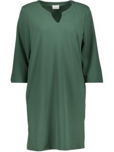 visalli 3/4 sleeve dress 14052017 vila jurk garden topiary