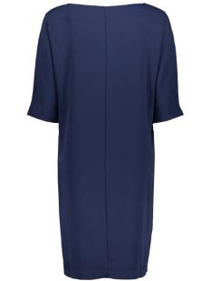 128ee1e026 esprit jurk e400