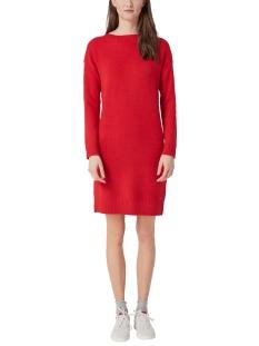 05901828950 s.oliver jurk 3123