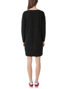 05901828950 s.oliver jurk 9999