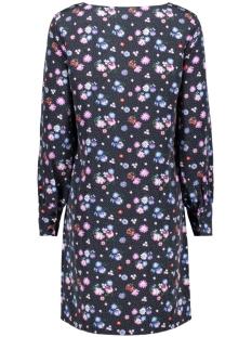 1008112xx70 tom tailor jurk 15675