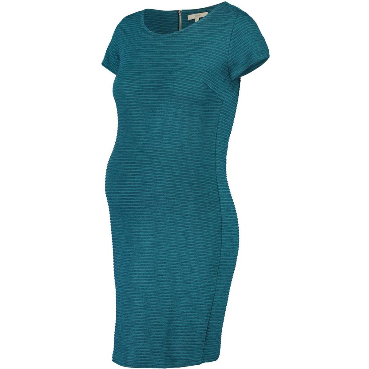 Noppies Jurk Spruce Ss Positie Dress Shaded 90230 Zinnia CxwSXztfwq