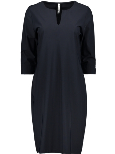 Zoso Jurk TRAVEL DRESS HR1902 NAVY