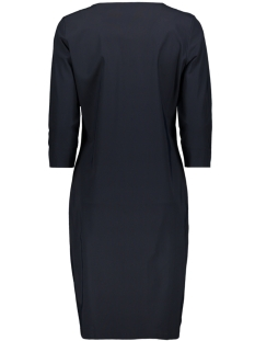 travel dress hr1902 zoso jurk navy
