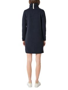 14902827072 s.oliver jurk 5959