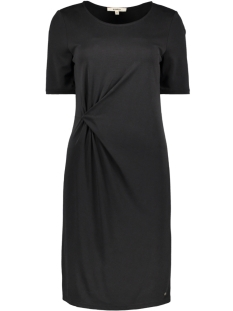 gs900181 garcia jurk 60 black