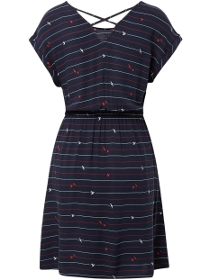 1008140xx71 tom tailor jurk 15559
