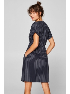 039ee1e011 esprit jurk e401
