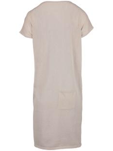 03fj19vbza luchtig jurkje zusss jurk zand