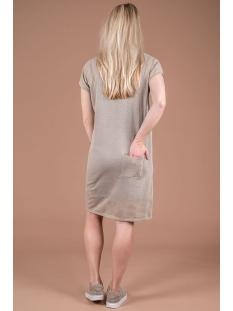 03fj19vbza zusss jurk zand