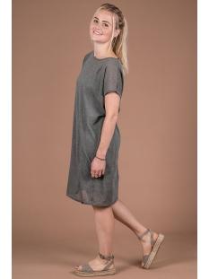 03fj19vagg zusss jurk grijs groen