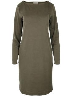 03zj19vbgg zusss jurk grijs groen