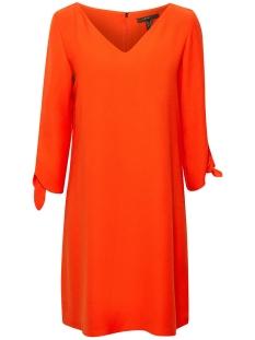 jurk met ceintuur 039eo1e005 esprit collection jurk e825