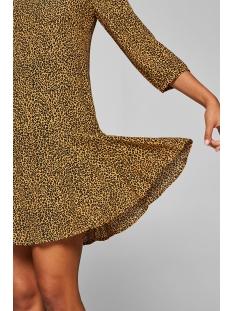 jurk met print 039cc1e023 edc jurk c700